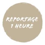 votre reportage 1h