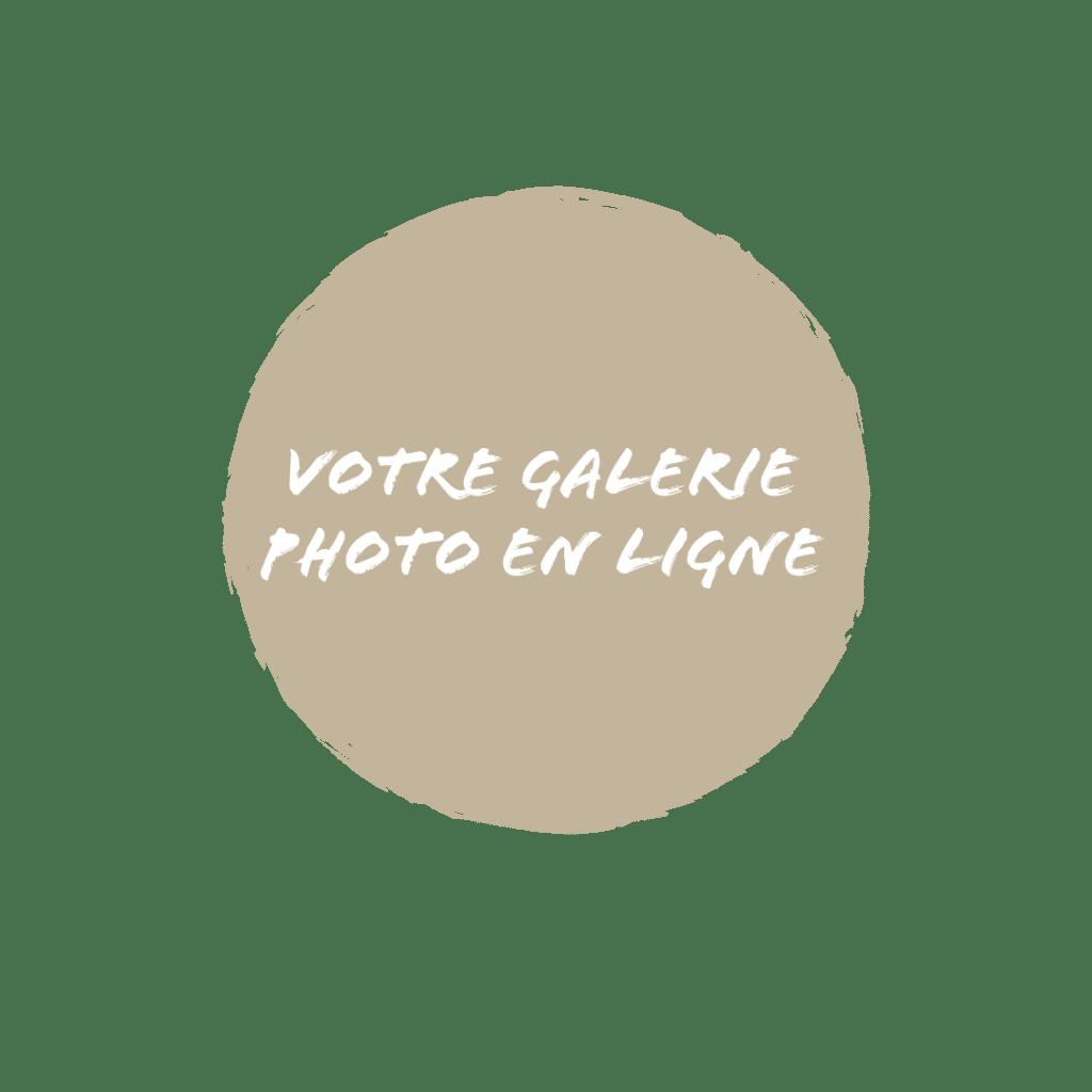 accés galerie photo