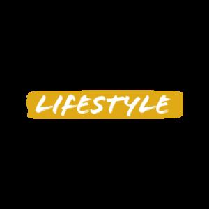 titre pour la photographie lifestyle