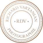 logo rdv photographie