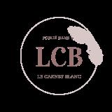 le logo du blog le carnet blanc