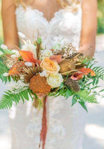 bouquet fleurs mariage lyon rhone photographe rdv photographie