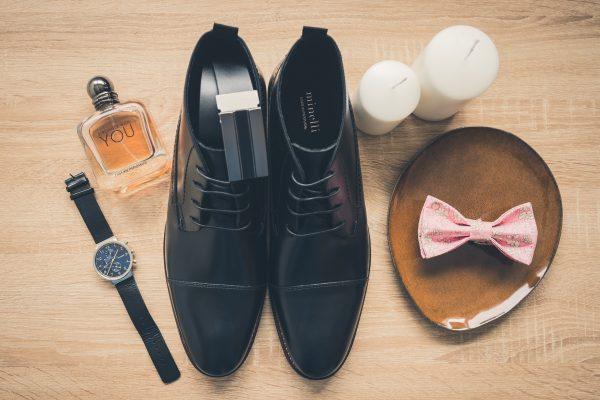 mariage-lyon-photographe-details-accessoires-rdv-photographie